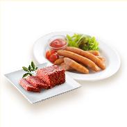 業務用 缶詰・レトルト・冷凍食品